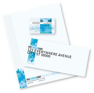 Business cards services printing company toronto business envelopes colourmoves